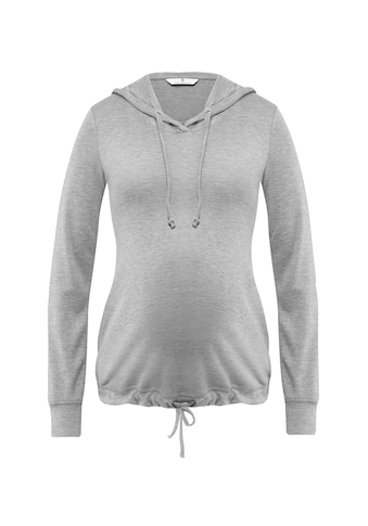 Bellybutton JUNIA - Sweatshirt langärmlig kaufen