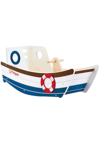 Hape Schaukelboot »Schaukelboot« kaufen
