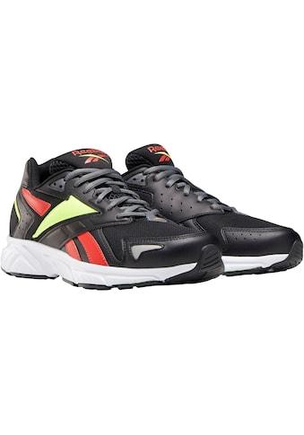 Reebok Classic Sneaker »HYPERIUM LOW« kaufen