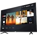 "TCL LED-Fernseher »65P611«, 164 cm/65 "", 4K Ultra HD, Smart-TV"