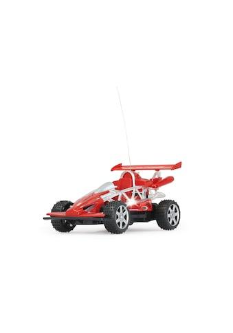"Jamara RC - Auto ""Explorer  -  27 MHz rot"" kaufen"
