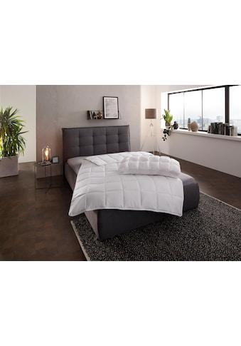 my home Gewichtsdecke »Weighted Blanket«, normal, (1 St.), 6,3 kg schwer und optimal... kaufen