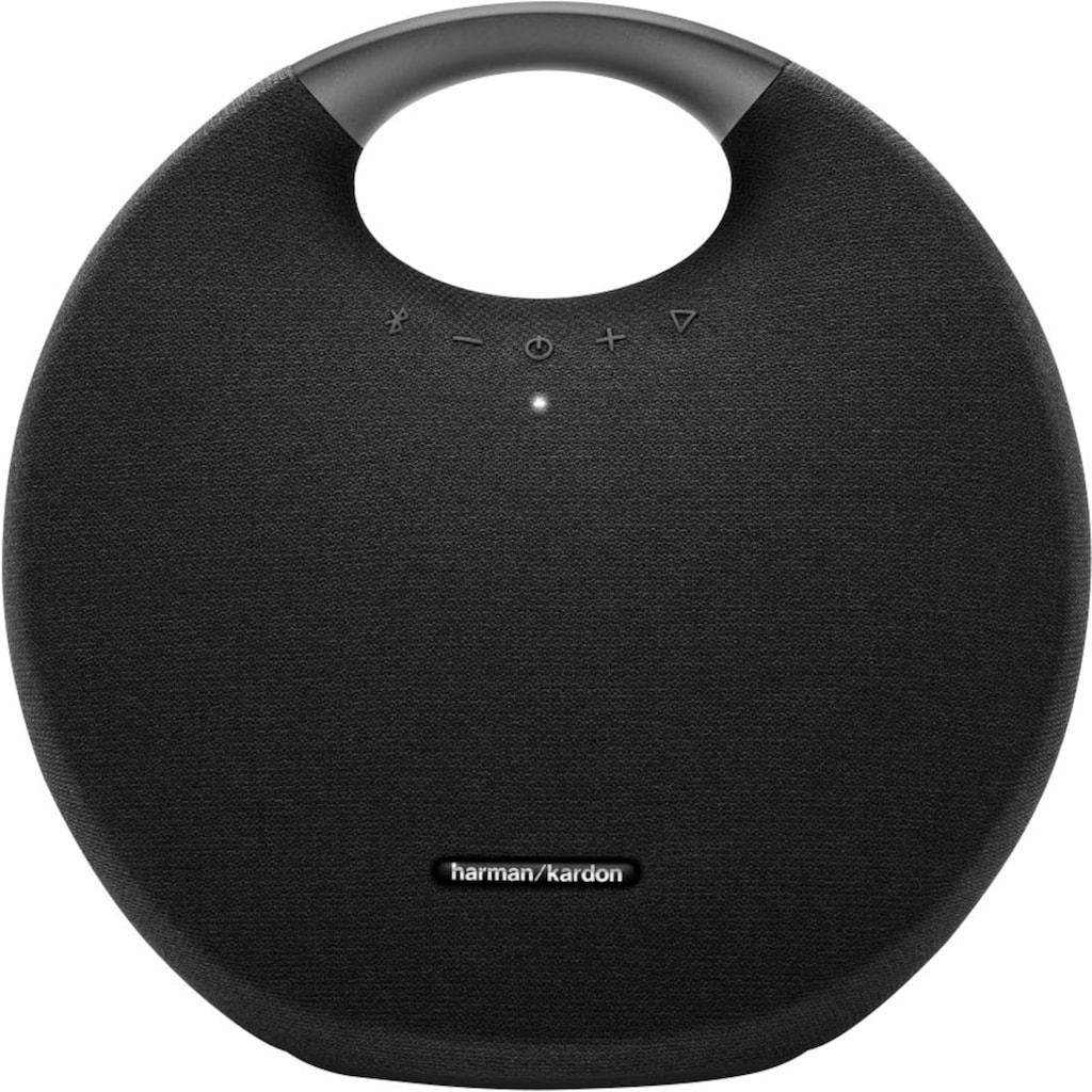 JBL Bluetooth-Lautsprecher »Onyx Studio 6«