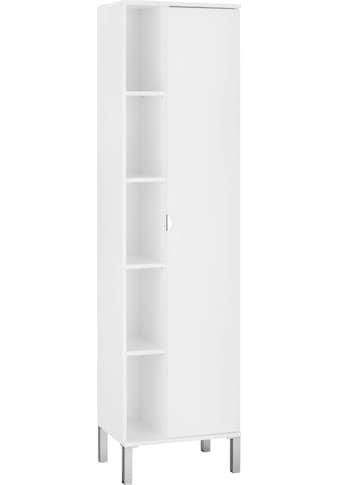 WELLTIME Hochschrank »Elis«, Breite 50 cm kaufen