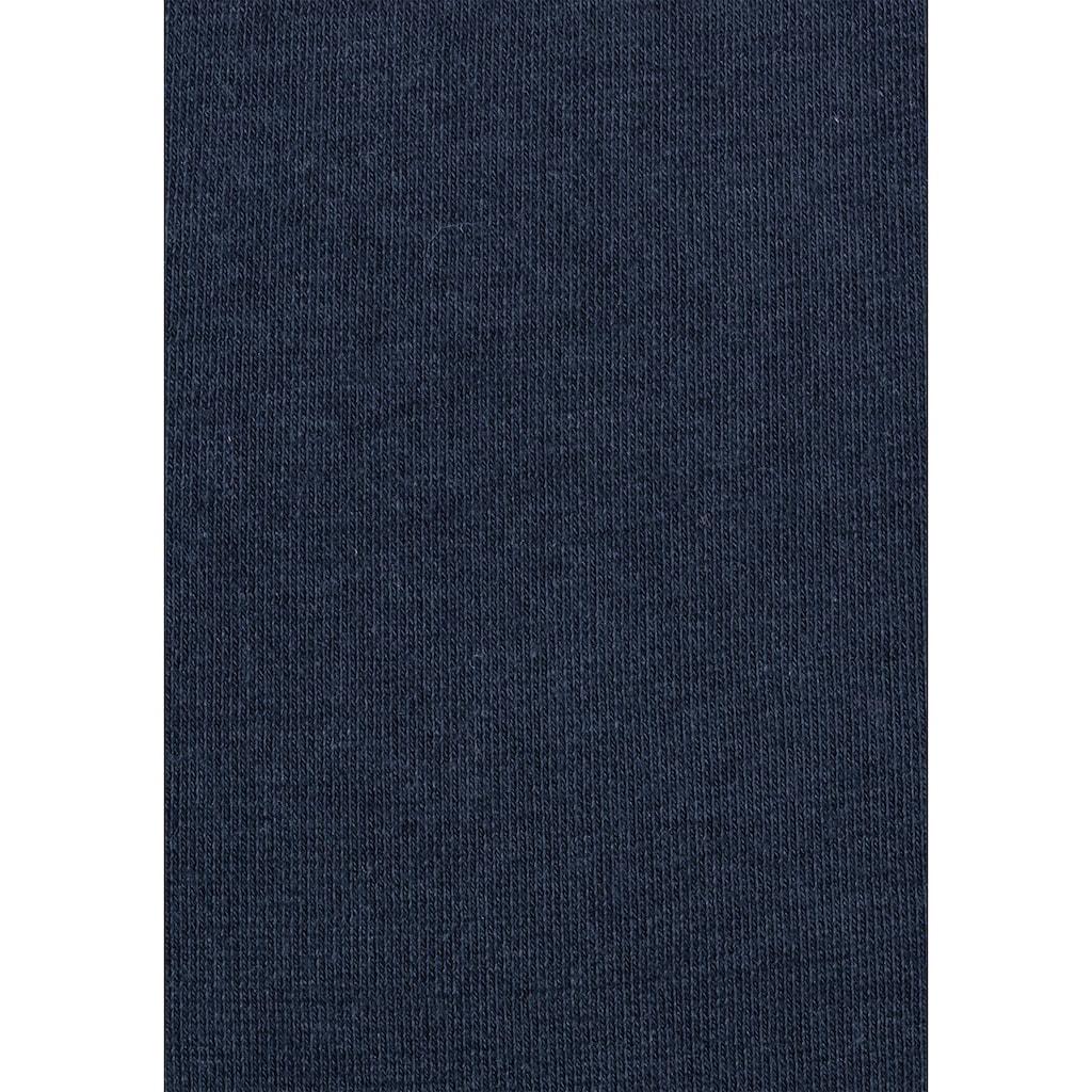 Go in Taillenslip, (10 St.), in frischen Uni-Farben