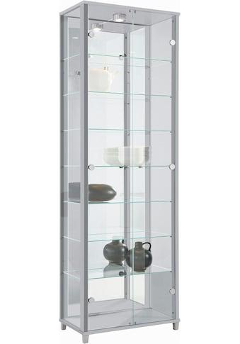 Vitrine, Höhe 172 cm kaufen