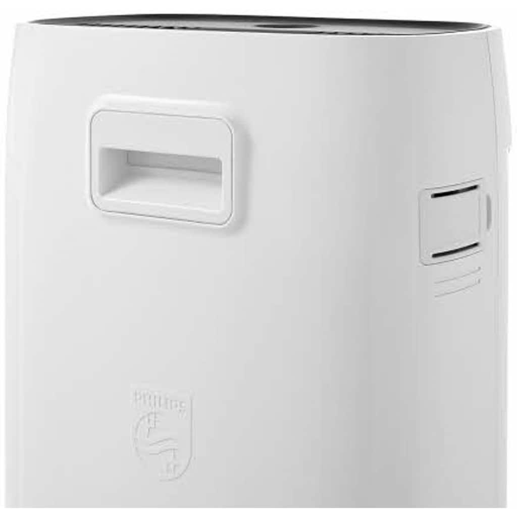 Philips Luftreiniger »AC2887/10«, für 79 m² Räume, besonders effizient