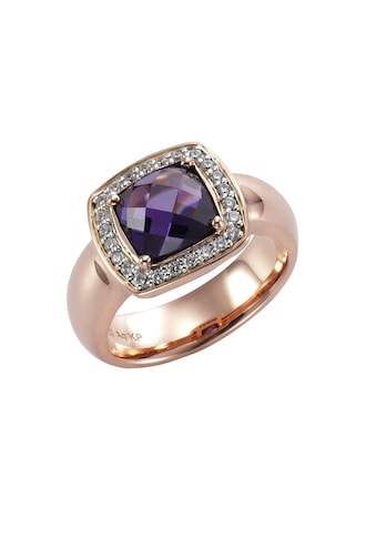 CELESTA Ring kaufen