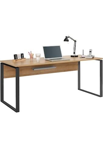 Maja Möbel Schreibtisch »1501 YOLO« kaufen