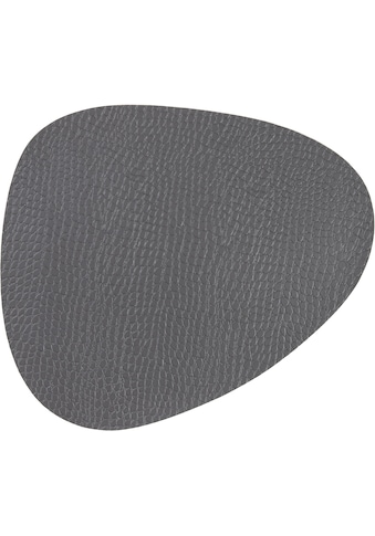 stuco Platzset »Iguana – Stone-Shape«, (Set, 2 St.) kaufen