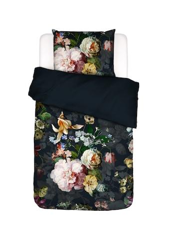 Essenza Bettwäsche »Fleurel, Renforcé« kaufen
