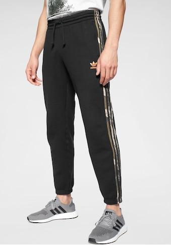 adidas Originals Jogginghose »CAMO SWEATPANT« kaufen