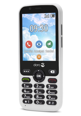 Doro Handy »7010« kaufen