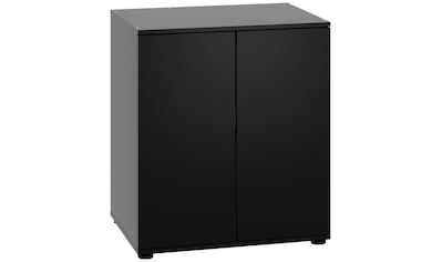 Juwel Aquarien Aquarien - Unterschrank »SBX Lido 200«, BxTxH: 71x51x80 cm, schwarz kaufen
