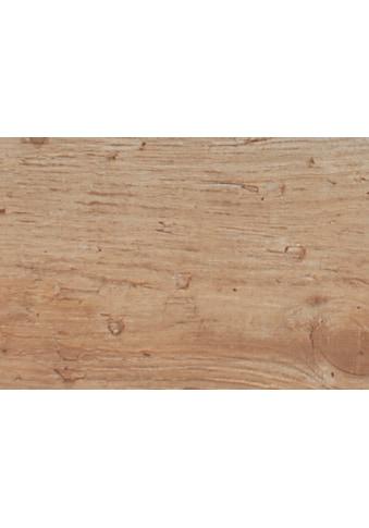 Vinyllaminat »PVC Planke«, 24 Stück, 3,34 m², selbstklebend kaufen