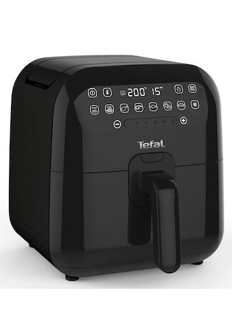 Tefal Heissluftfritteuse FX2028 Ultimate Fry, 1400 Watt kaufen