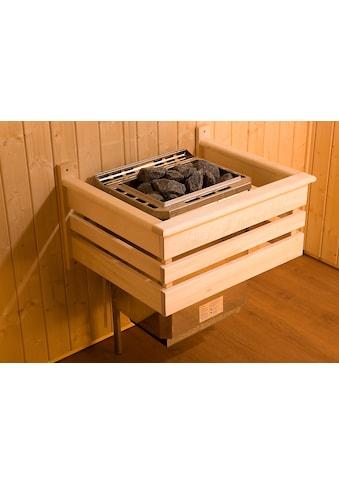 WEKA Ofenschutzgitter BxT: 60x48 cm kaufen