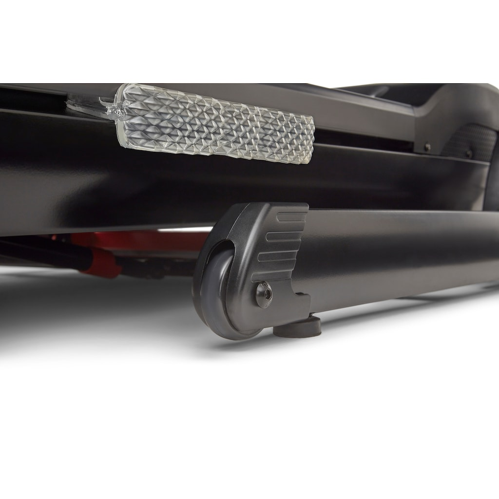 Reebok Laufband »A6.0«