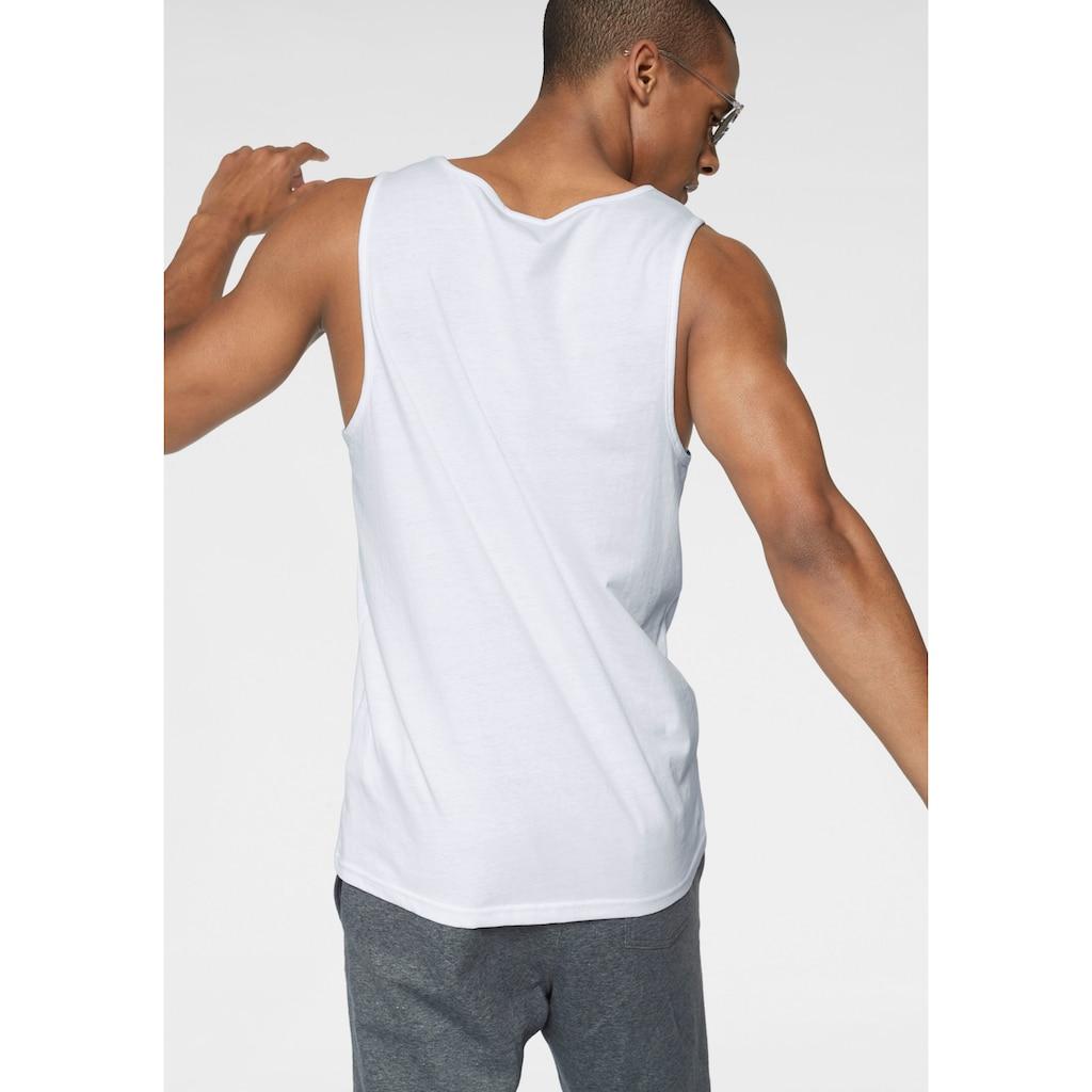 Ocean Sportswear Tanktop, (Packung, 2er-Pack)