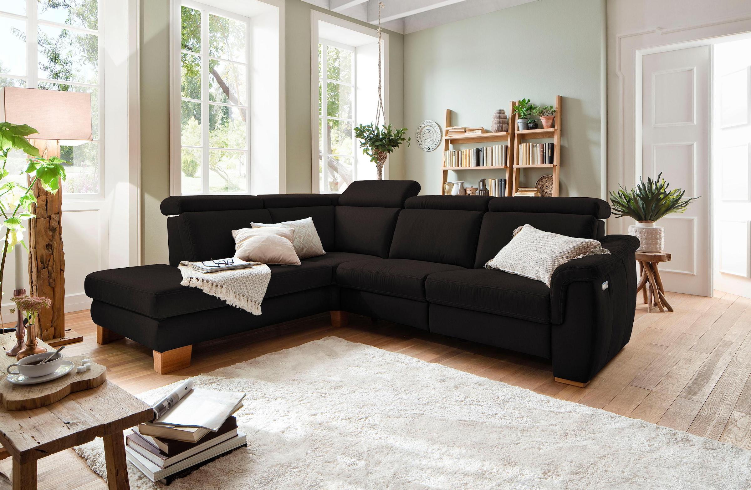 Günstig Atshop24 Kaufen über Online Möbel Shop24 Jtl1kcf