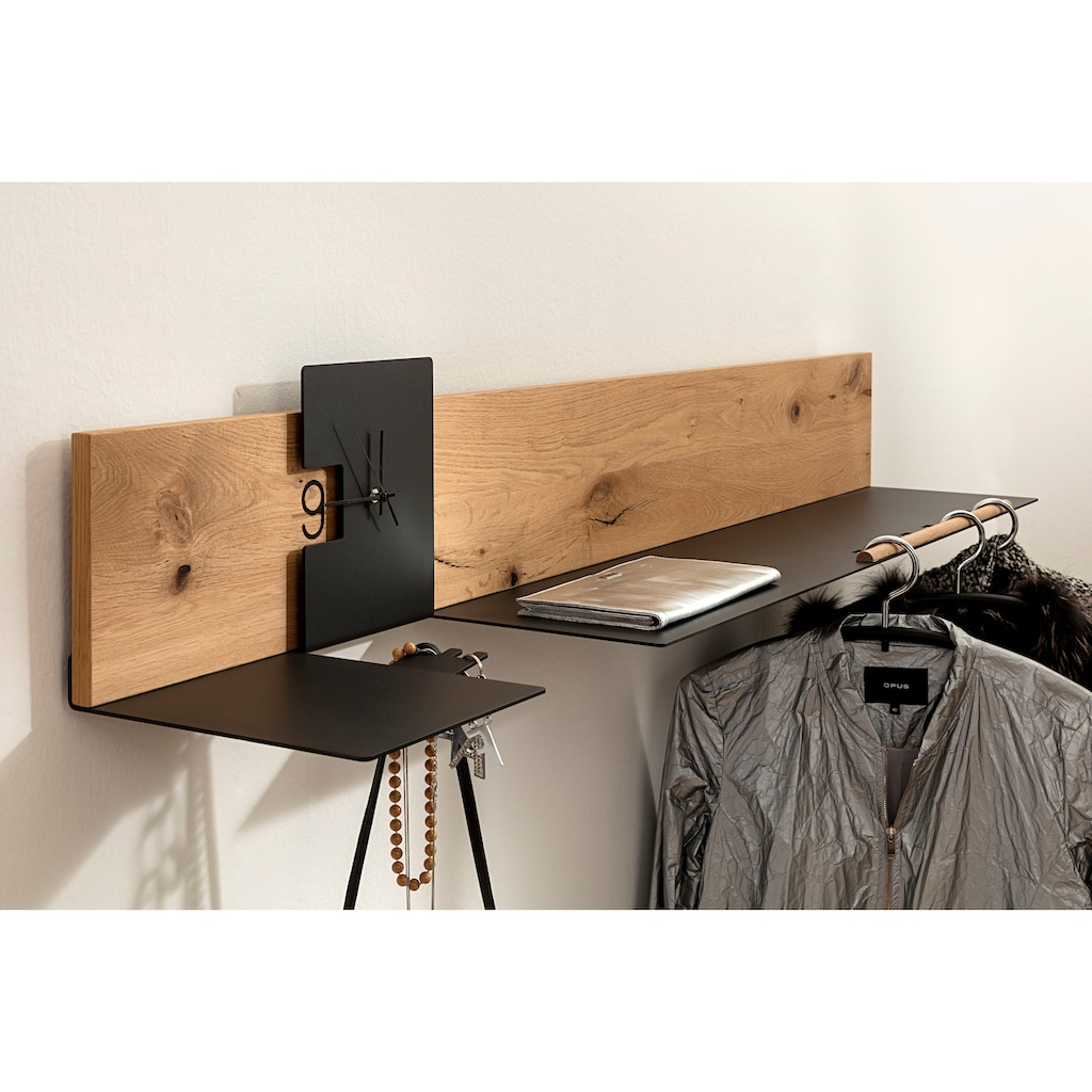 GWINNER Wandboard »Style«, Breite 146,3 cm