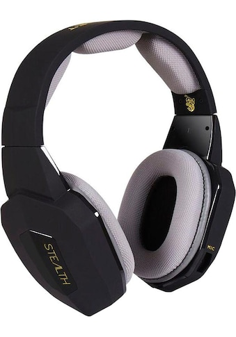 »XP400  -  Hornet« Gaming - Headset kaufen