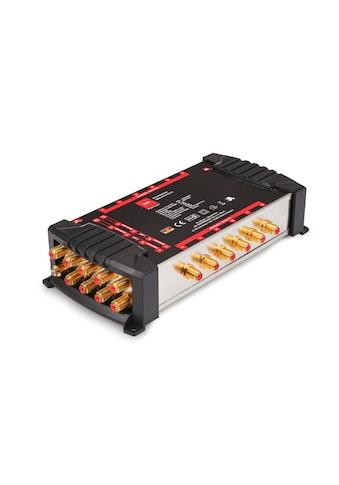 Opticum Red SAT - Verteiler, »Multischalter OMS 9/12 Pro - TR« kaufen