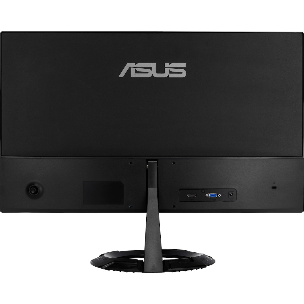 """Asus Gaming-Monitor »VZ249HEG1R«, 60,8 cm/23,5 """", 1920 x 1080 px, Full HD, 1 ms Reaktionszeit, 75 Hz"""