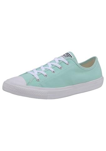 Converse Sneaker »Chuck Taylor All Star Dainty Ox« kaufen