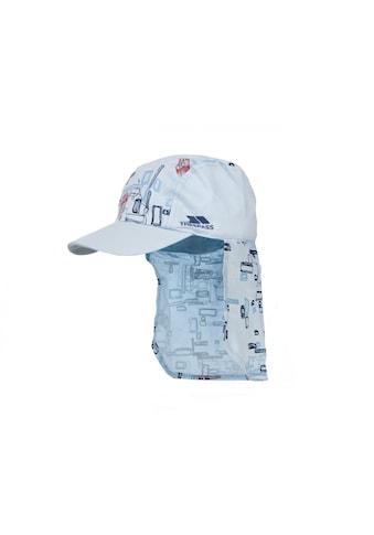 Trespass Sonnenhut »Baby Jungen Sonnen Hut Dandie« kaufen
