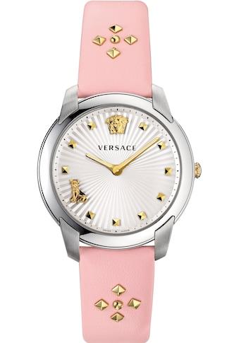 Versace Schweizer Uhr »AUDREY, VELR00119« kaufen