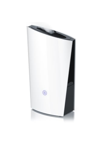 Arendo Design Luftbefeuchter mit Ultraschall Technologie »1300ml / geräuscharm / energieeffizient« kaufen