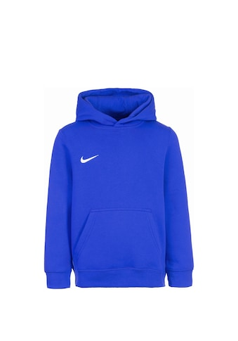 Nike Kapuzenpullover »Club19 Fleece Tm« kaufen
