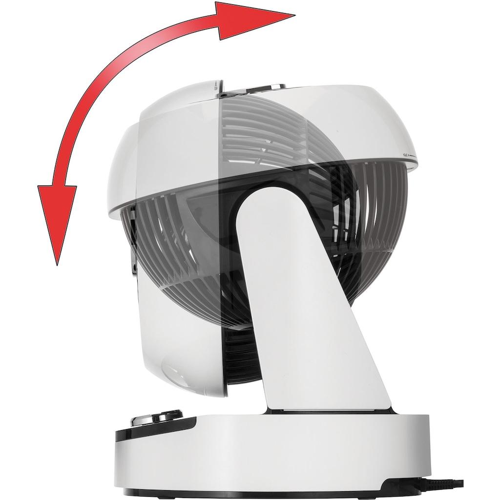 Unold Tischventilator »3D 86840«