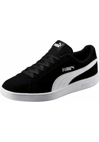 PUMA Sneaker »Smash V2« kaufen