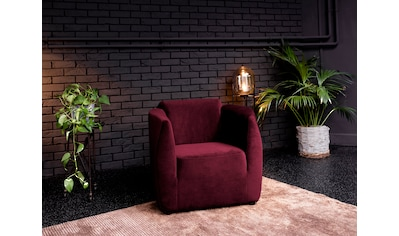 ADA trendline Sessel »Marty« kaufen