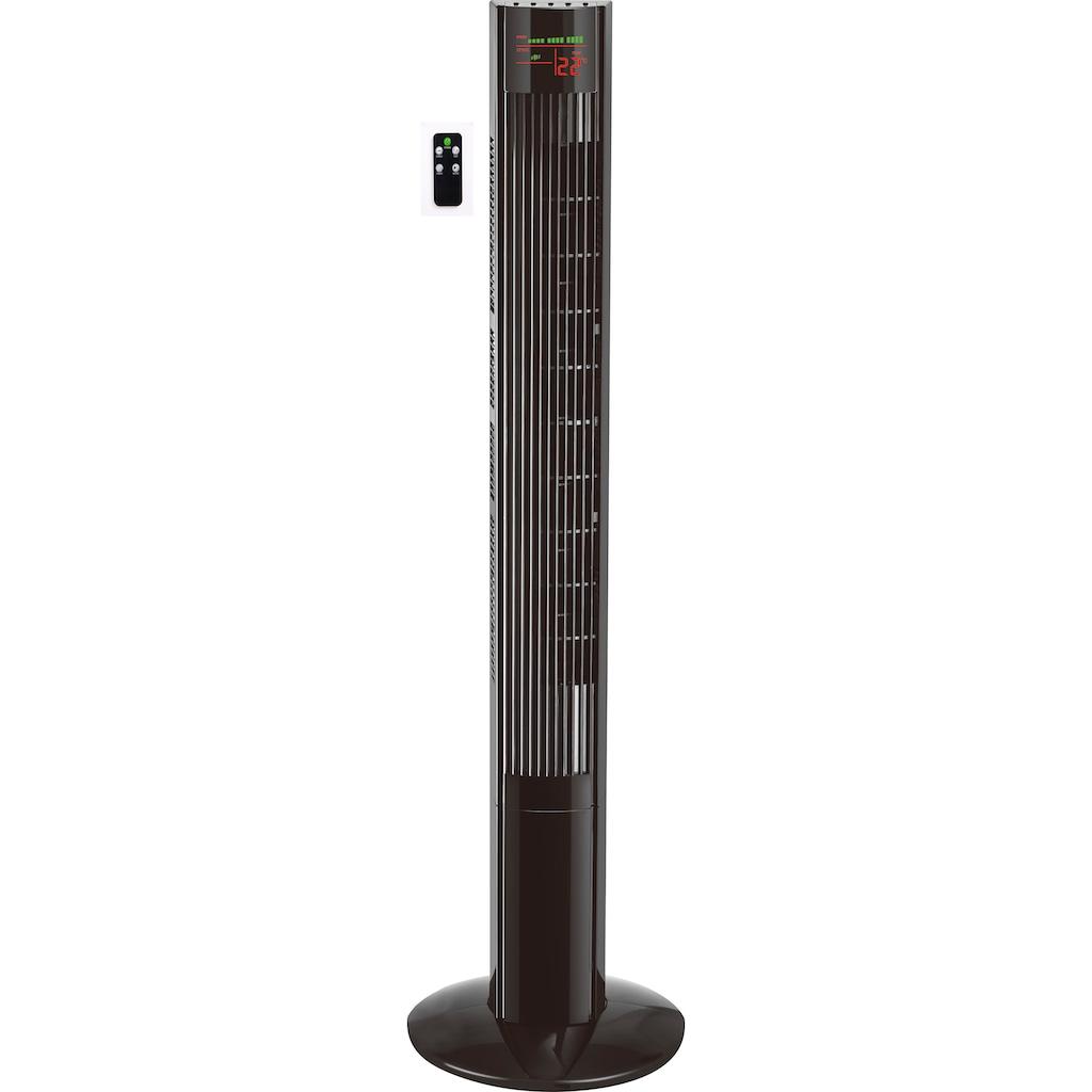 SALCO Turmventilator »KLT-2046«