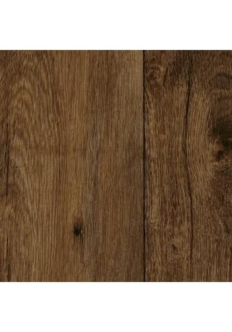 Bodenmeister Vinylboden »PVC Bodenbelag Diele Eiche«, Meterware, Breite 300/400 cm kaufen