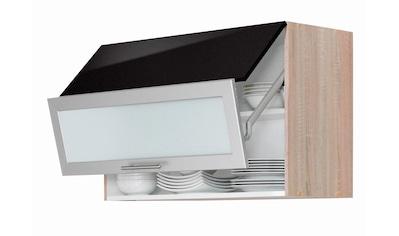 wiho Küchen Faltlifthängeschrank »Montana« kaufen
