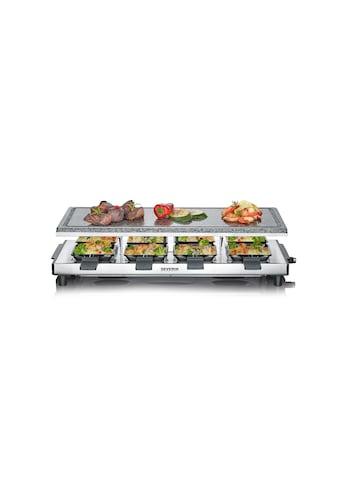 Severin Raclette »RG 2374«, 1500 W kaufen