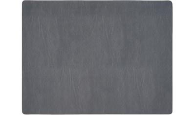 Platzset, »Kaja«, stuco (Set, 2 - tlg.) kaufen