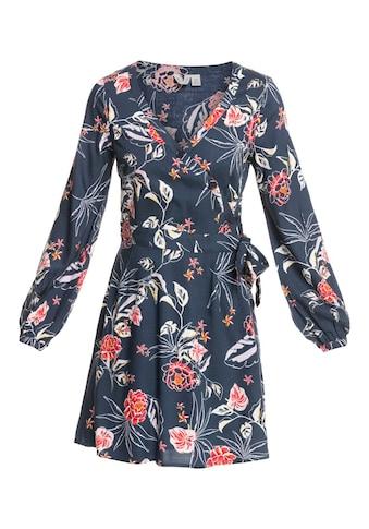 Roxy Sommerkleid »Simply Stated« kaufen