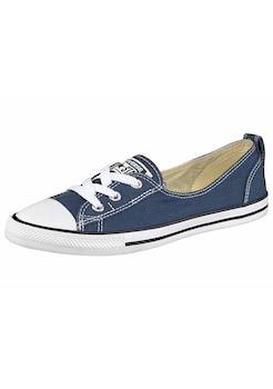 7e768993a06fb9 Converse Sneaker »Chuck Taylor All Star Ballet Lace Ox« kaufen