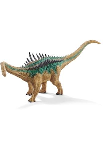 """Schleich® Spielfigur """"Dinosaurs, Agustinia (15021)"""" kaufen"""