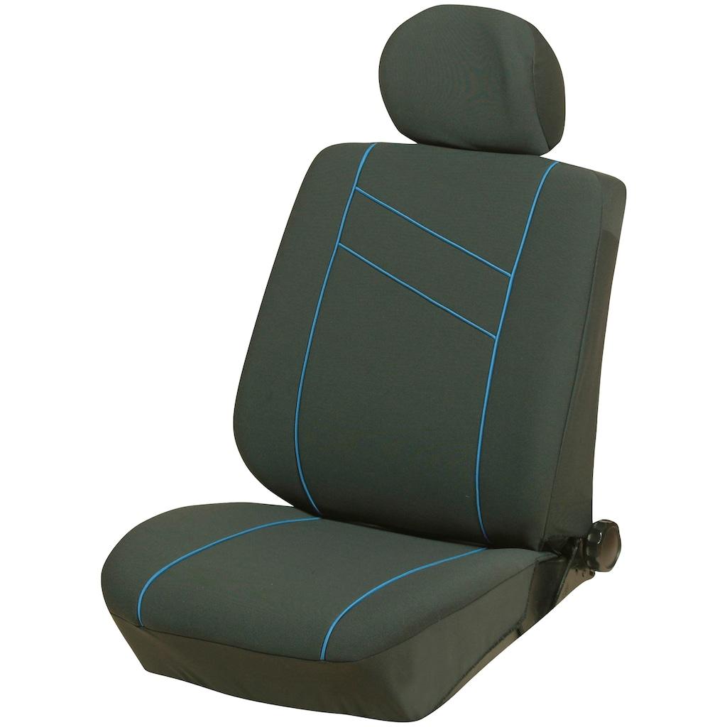 RÖKÜ-OTTO Autositzbezug »Pipin«