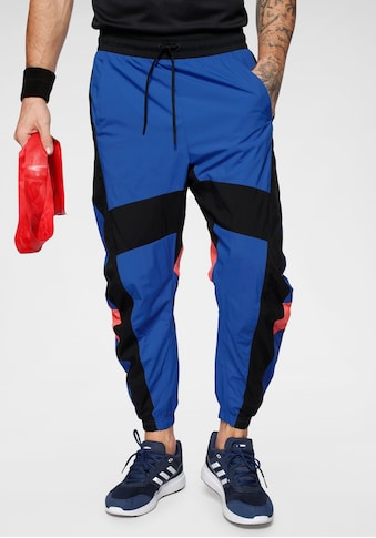 adidas Performance Sporthose »URBAN WOVEN PANT« kaufen
