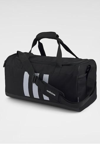 adidas Performance Sporttasche »3 STRIPES SUFFLE S« kaufen