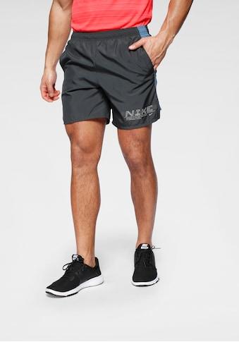 "Nike Laufshorts »Future Fast Men's 7"" Running Shorts« kaufen"