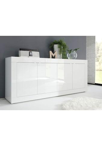 LC Sideboard »Basic«, 207 cm kaufen