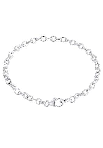 Rafaela Donata Charm - Armband »A1467« kaufen